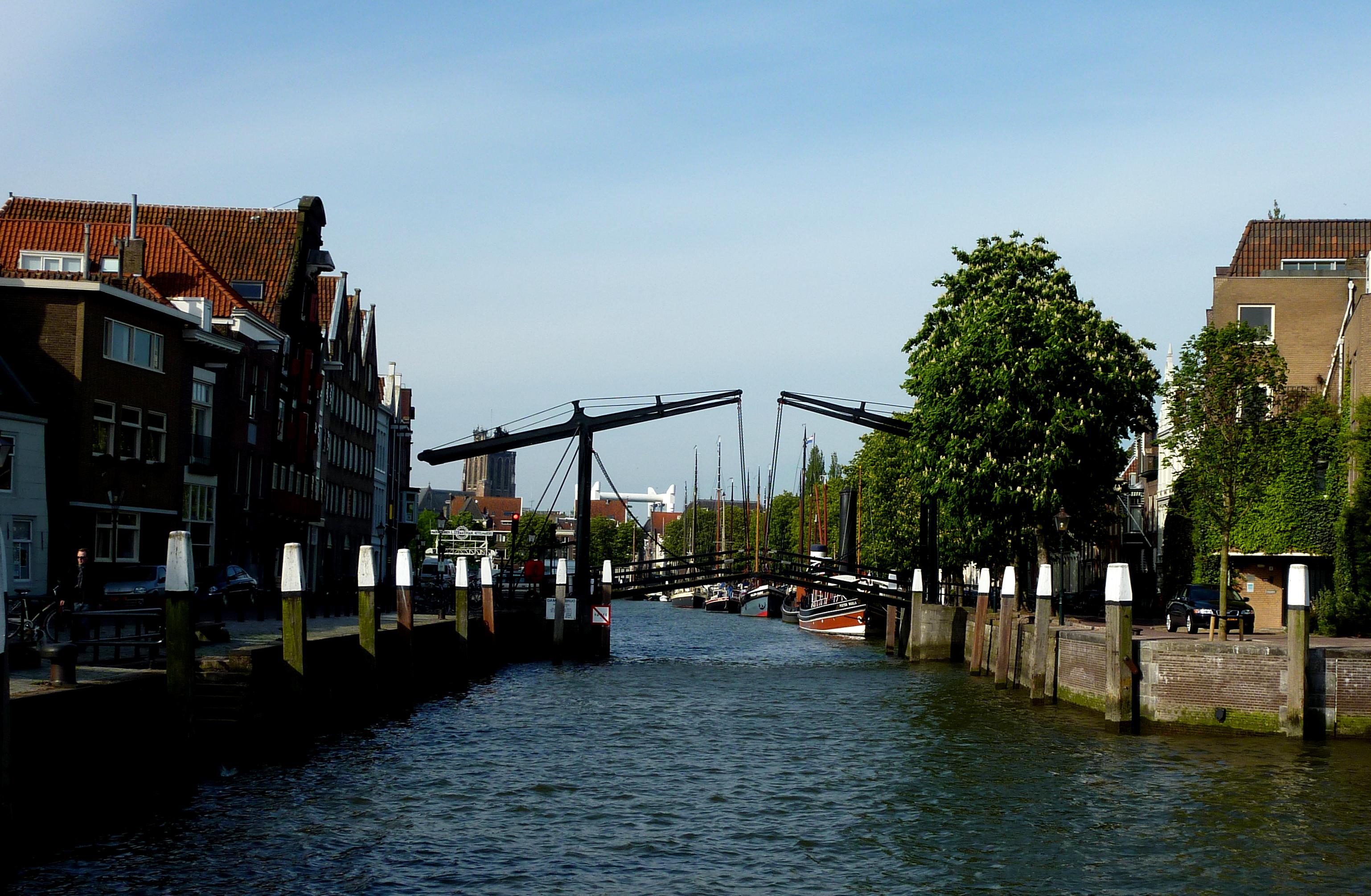 Dordrecht 06-05-2010 (5)