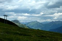 Oostenrijk Juni 2011 (109)