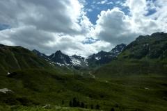 Oostenrijk Juni 2011 (56)