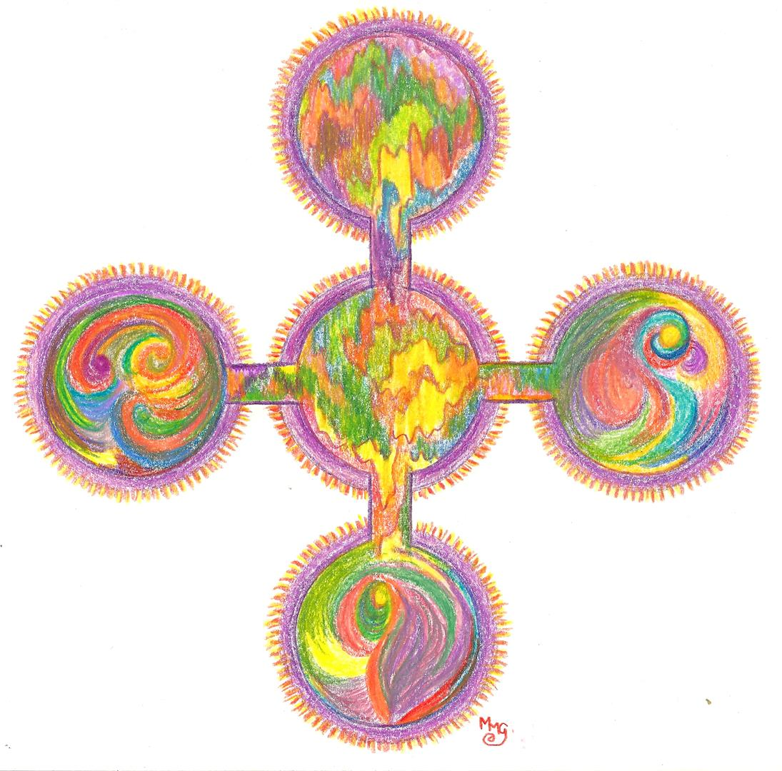 Mandala (15)