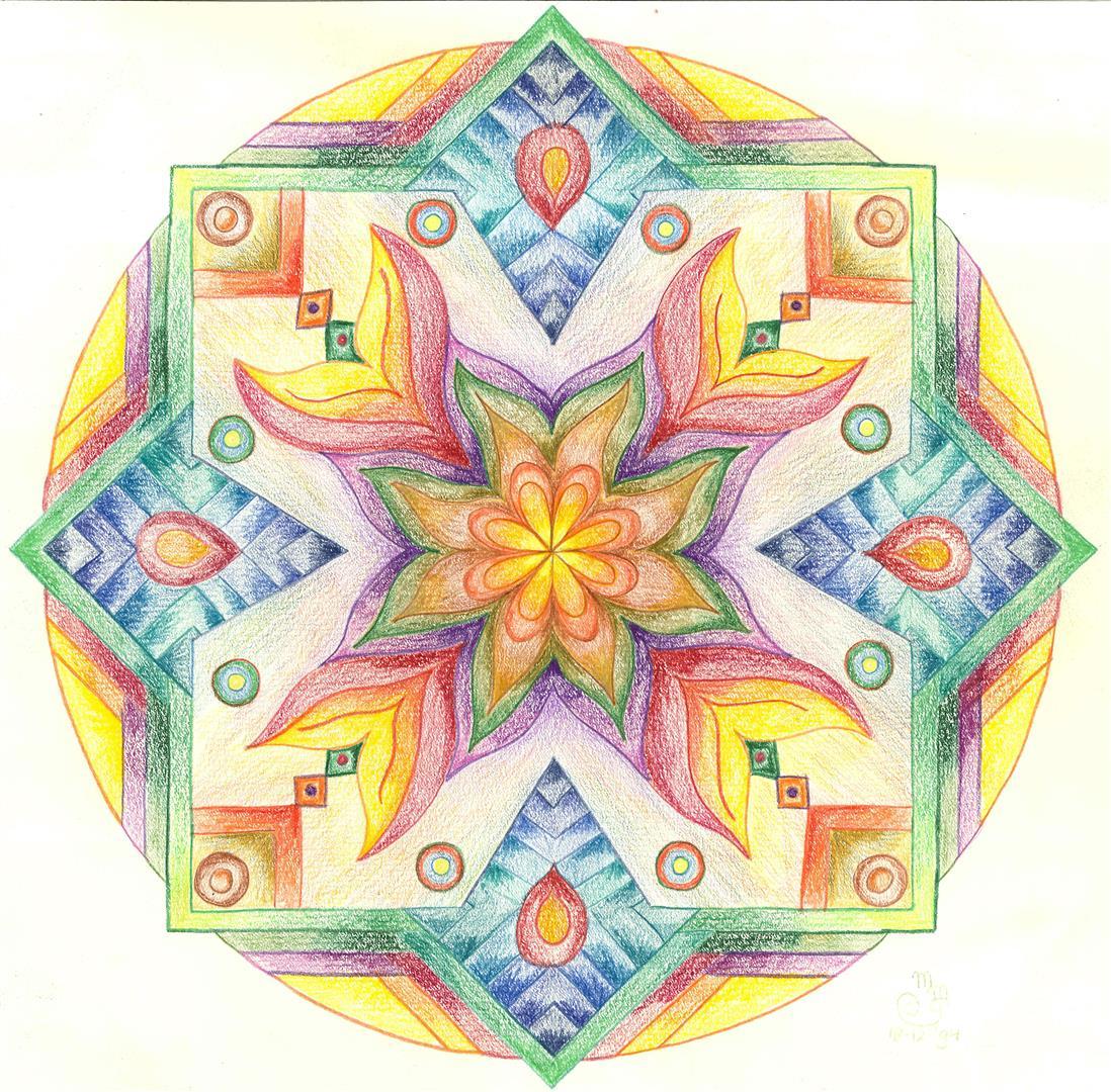 Mandala (30)