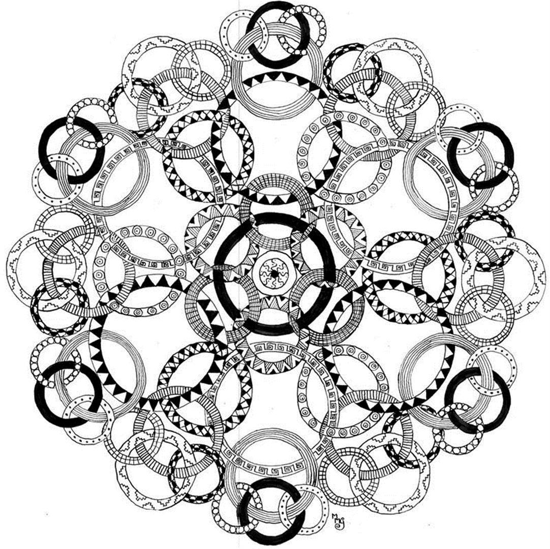 Mandala (7)