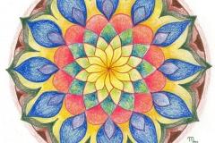 Mandala (3)