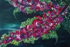 Schilderij 13-04-2013
